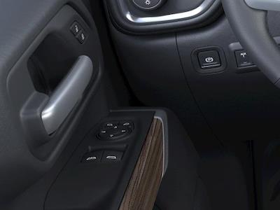 2021 Chevrolet Silverado 2500 Regular Cab 4x4, Pickup #FK4838 - photo 19