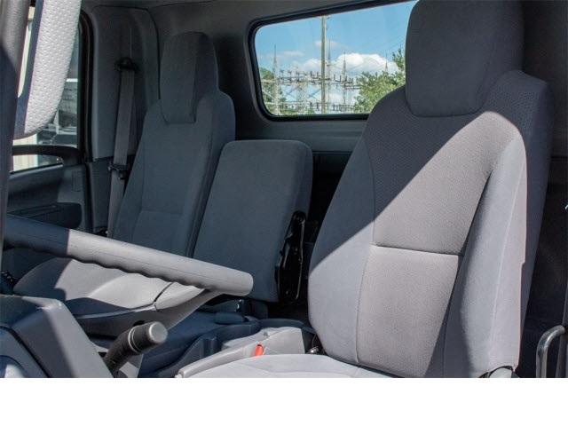2019 LCF 4500 Regular Cab 4x2, PJ's Platform Body #FK4902 - photo 13