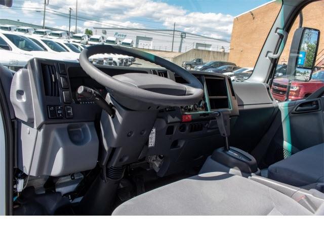 2019 LCF 4500 Regular Cab 4x2, PJ's Platform Body #FK4902 - photo 16