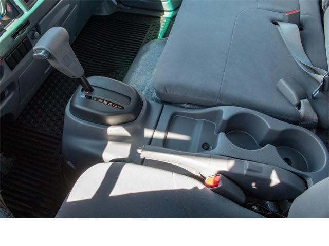 2019 LCF 4500 Regular Cab 4x2, PJ's Platform Body #FK4902 - photo 23