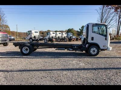 2020 Chevrolet LCF 3500 Regular Cab DRW 4x2, Cab Chassis #FK4984 - photo 6