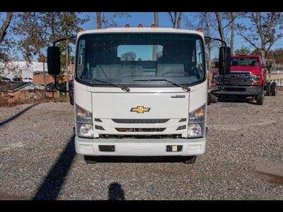 2020 Chevrolet LCF 3500 Regular Cab DRW 4x2, Cab Chassis #FK4984 - photo 9