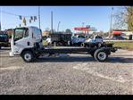 2020 Chevrolet LCF 3500 Regular Cab DRW 4x2, Cab Chassis #FK4984 - photo 4