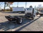 2020 Chevrolet LCF 3500 Regular Cab DRW 4x2, Cab Chassis #FK4984 - photo 5
