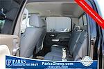 2019 Silverado 2500 Crew Cab 4x4,  Pickup #FK5042B - photo 15
