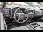 2019 Chevrolet Silverado 6500 Regular Cab DRW 4x2, Cab Chassis #FK51578 - photo 13