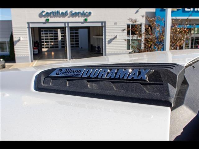 2020 Chevrolet Silverado 3500 Regular Cab DRW 4x4, Freedom Dump Body #FK5231 - photo 15