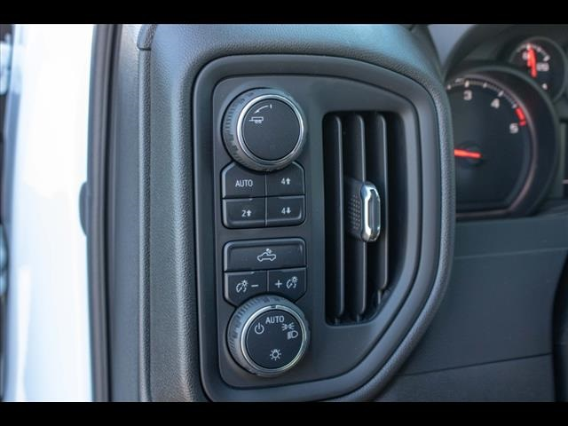 2020 Chevrolet Silverado 3500 Regular Cab DRW 4x4, Freedom Dump Body #FK5231 - photo 19