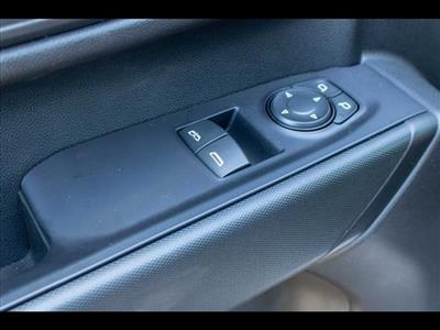 2020 Chevrolet Silverado 3500 Regular Cab DRW 4x4, Freedom Dump Body #FK5231 - photo 18