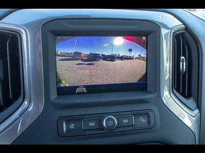 2020 Chevrolet Silverado 3500 Regular Cab DRW 4x4, Freedom Dump Body #FK5231 - photo 24