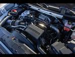 2020 Chevrolet Silverado 3500 Regular Cab DRW 4x4, Freedom Dump Body #FK5231 - photo 16