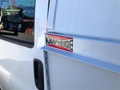 2014 Express 3500 4x2,  Knapheide KUV Service Utility Van #FK5289A - photo 6
