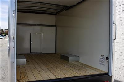 2017 Express 3500,  Supreme Spartan Cargo Cutaway Van #FK5312 - photo 5