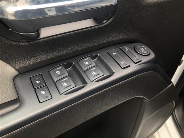 2019 Chevrolet Silverado 2500 Double Cab 4x2, Knapheide Steel Service Body #FK5338 - photo 20