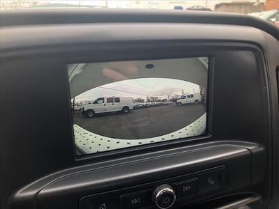 2019 Chevrolet Silverado 2500 Double Cab 4x2, Knapheide Steel Service Body #FK5338 - photo 28