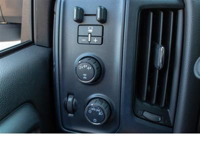 2019 Silverado 5500 Regular Cab DRW 4x4,  Knapheide Value-Master X Landscape Dump #FK5461 - photo 13