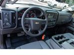 2019 Silverado 5500 Regular Cab DRW 4x4,  Knapheide Value-Master X Landscape Dump #FK5461 - photo 11