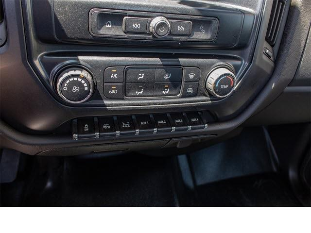 2019 Chevrolet Silverado 5500 Regular Cab DRW 4x2, Cab Chassis #FK5479 - photo 25