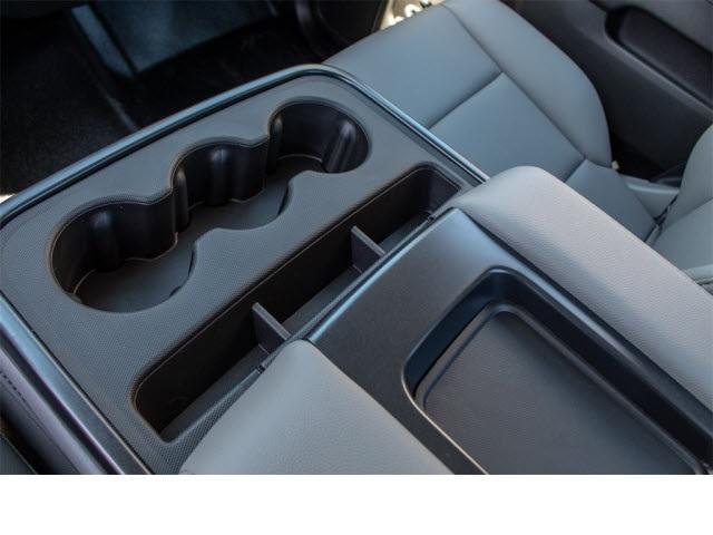 2019 Chevrolet Silverado 5500 Regular Cab DRW 4x2, Cab Chassis #FK5479 - photo 27