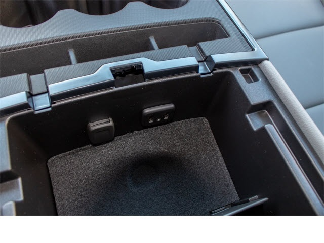 2019 Chevrolet Silverado 5500 Regular Cab DRW 4x2, Cab Chassis #FK5479 - photo 28