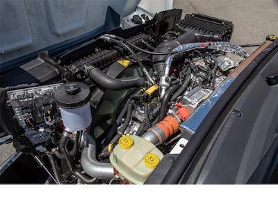 2019 Chevrolet Silverado 5500 Regular Cab DRW 4x2, Cab Chassis #FK5479 - photo 13