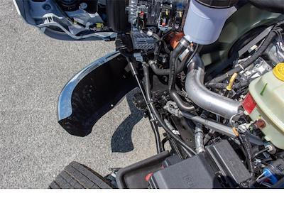 2019 Chevrolet Silverado 5500 Regular Cab DRW 4x2, Cab Chassis #FK5479 - photo 14