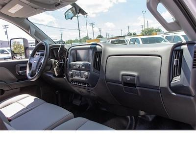 2019 Chevrolet Silverado 5500 Regular Cab DRW 4x2, Cab Chassis #FK5479 - photo 17
