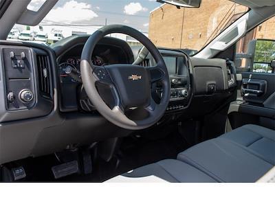 2019 Chevrolet Silverado 5500 Regular Cab DRW 4x2, Cab Chassis #FK5479 - photo 18
