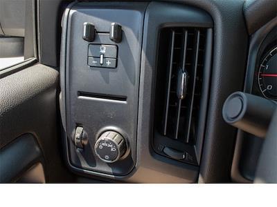 2019 Chevrolet Silverado 5500 Regular Cab DRW 4x2, Cab Chassis #FK5479 - photo 19