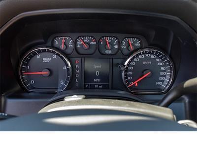 2019 Chevrolet Silverado 5500 Regular Cab DRW 4x2, Cab Chassis #FK5479 - photo 21