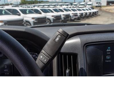 2019 Chevrolet Silverado 5500 Regular Cab DRW 4x2, Cab Chassis #FK5479 - photo 22