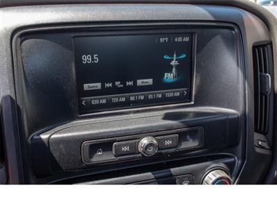 2019 Chevrolet Silverado 5500 Regular Cab DRW 4x2, Cab Chassis #FK5479 - photo 24