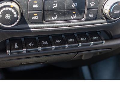 2019 Chevrolet Silverado 5500 Regular Cab DRW 4x2, Cab Chassis #FK5479 - photo 26