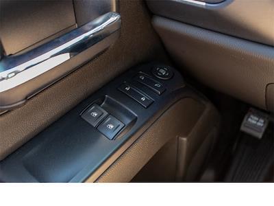 2019 Chevrolet Silverado 5500 Regular Cab DRW 4x2, Cab Chassis #FK5479 - photo 30