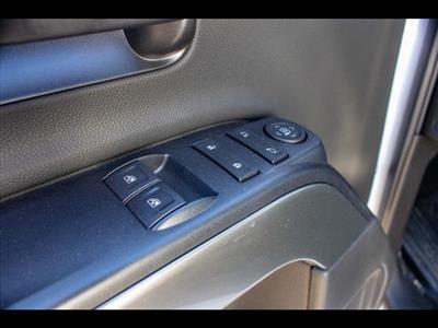 2019 Chevrolet Silverado 4500 Regular Cab DRW 4x4, Cab Chassis #FK5588 - photo 16