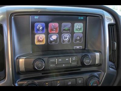 2019 Chevrolet Silverado 4500 Regular Cab DRW 4x4, Cab Chassis #FK5588 - photo 21