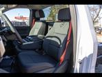 2019 Chevrolet Silverado 4500 Regular Cab DRW 4x4, Cab Chassis #FK5588 - photo 13