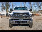 2019 Chevrolet Silverado 4500 Regular Cab DRW 4x4, Cab Chassis #FK5590 - photo 9