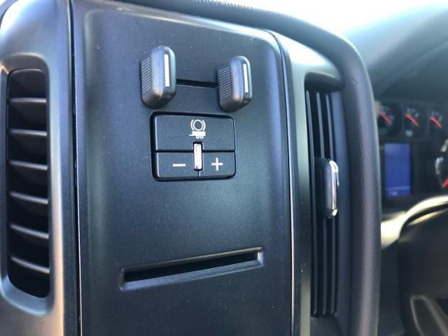 2020 Chevrolet Silverado 5500 Regular Cab DRW 4x2, Cab Chassis #FK5725 - photo 12