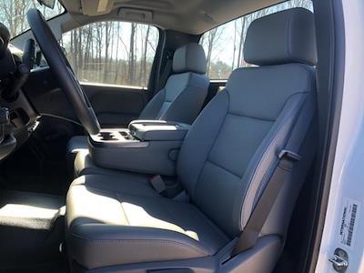2020 Chevrolet Silverado 5500 Regular Cab DRW 4x2, Cab Chassis #FK5725 - photo 11