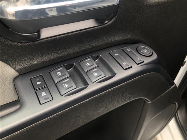2019 Chevrolet Silverado 2500 Double Cab 4x2, Knapheide Steel Service Body #FK5807 - photo 20