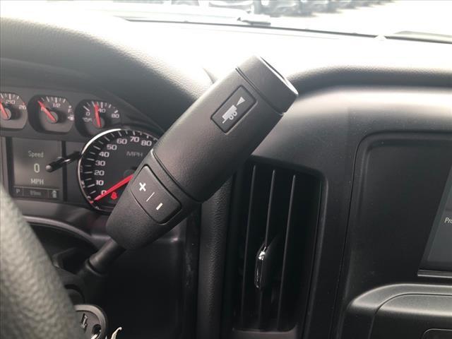 2019 Chevrolet Silverado 2500 Double Cab 4x2, Knapheide Steel Service Body #FK5807 - photo 24