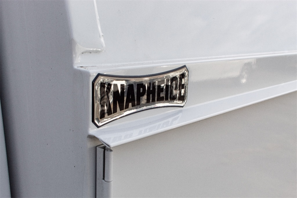 2019 Express 3500 4x2,  Knapheide Service Utility Van #FK5824 - photo 13