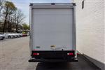 2017 Express 3500,  Supreme Spartan Cargo Cutaway Van #FK5843 - photo 6