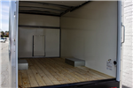 2017 Express 3500,  Supreme Spartan Cargo Cutaway Van #FK5843 - photo 7