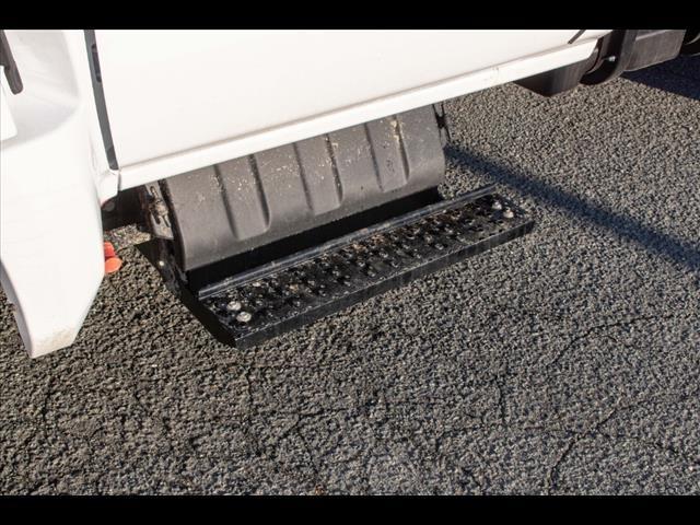 2021 Chevrolet Silverado 5500 Regular Cab DRW 4x2, Cab Chassis #FK5895 - photo 13