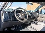 2021 Chevrolet Silverado 5500 Regular Cab DRW 4x2, Cab Chassis #FK5895 - photo 15
