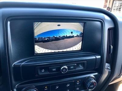 2019 Chevrolet Silverado 2500 Double Cab 4x2, Monroe MSS II Service Body #FK5899 - photo 19