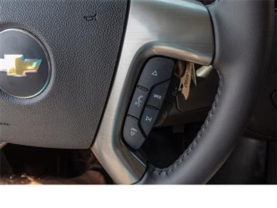 2019 Chevrolet Express 3500 4x2, Knapheide KUV Service Utility Van #FK5986 - photo 21