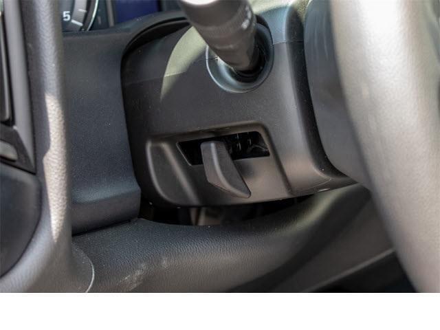 2019 Chevrolet Silverado 5500 Regular Cab DRW 4x2, Cab Chassis #FK6021 - photo 19